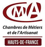 CGV et mentions légales : Immatriculation au Répertoire des Métiers