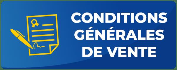 logo CGV personnalisé