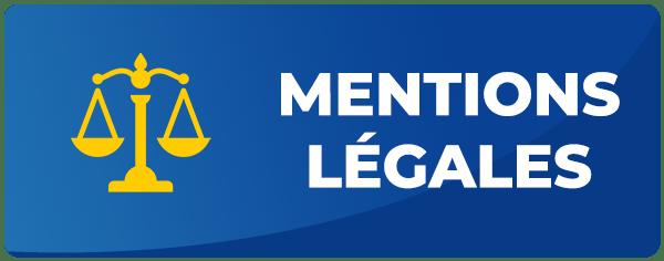 logo mentions légales personnalisé