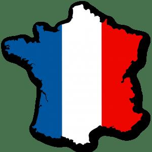 100% artisanat, Made in France
